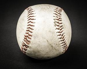 Baseball Services