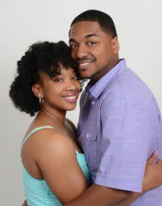 couples (1)