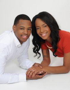 couples (4)