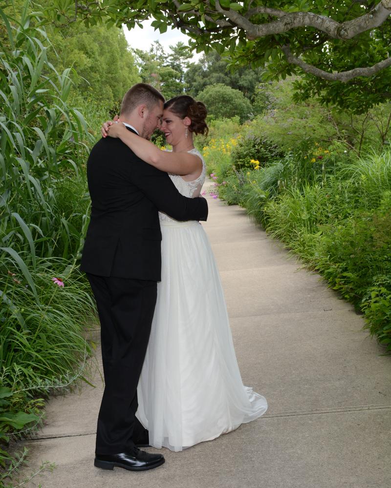 pre-wedding 020