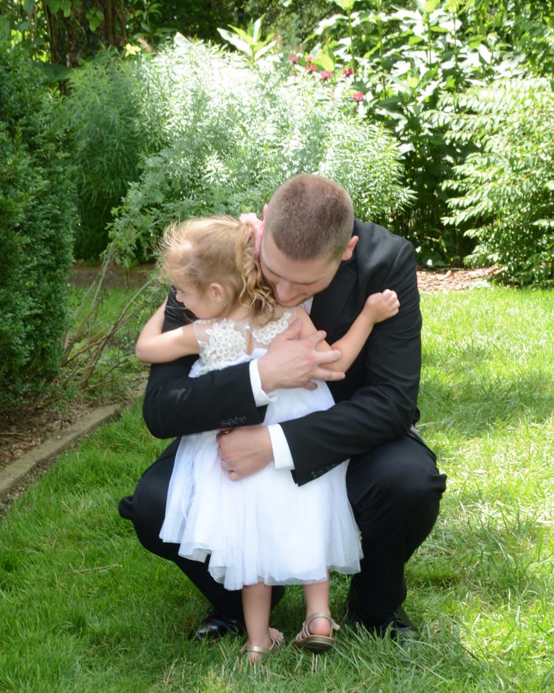 pre-wedding 054