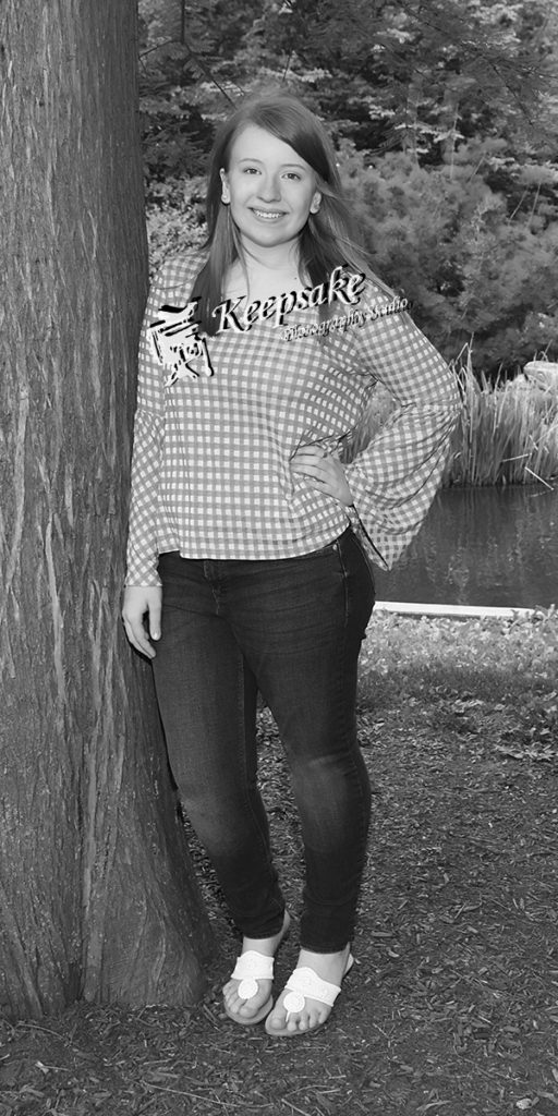 26 jeans bw