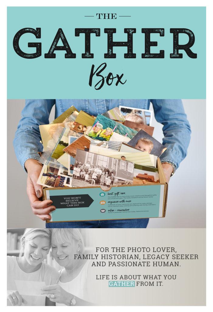 gather box poster mpw-small